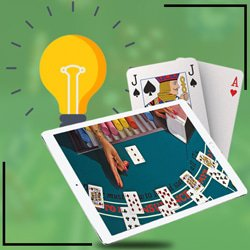 astuces-gagner--blackjack-ligne-casino-sans-depot