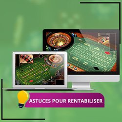 astuces-rentabiliser-parties-roulette-ligne