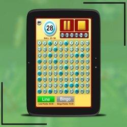 bingo-en-ligne-a-la-decouverte-jeu-casino-populaire