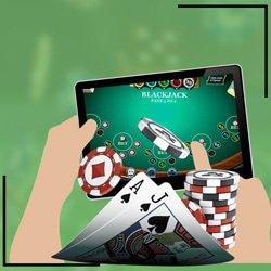 blackjack-ligne-essentiel-savoir