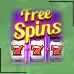 {{{bonus free spins}}}