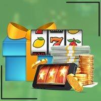 Casinos sans dépôt Canada
