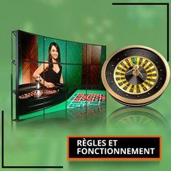 regles-fonctionnement-roulette-ligne